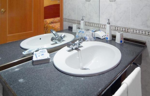 фото отеля Magic Fenicia изображение №9