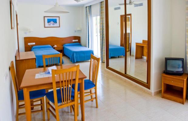 фото El Pinar Apartments изображение №18