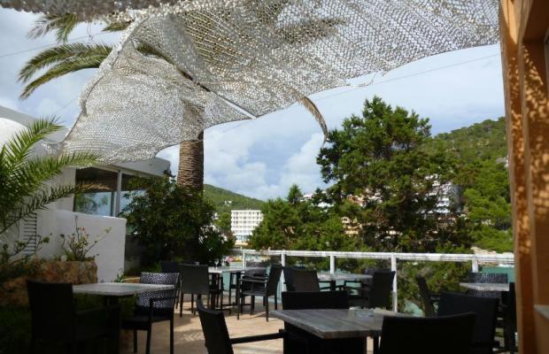 фото отеля El Pinar Apartments изображение №9