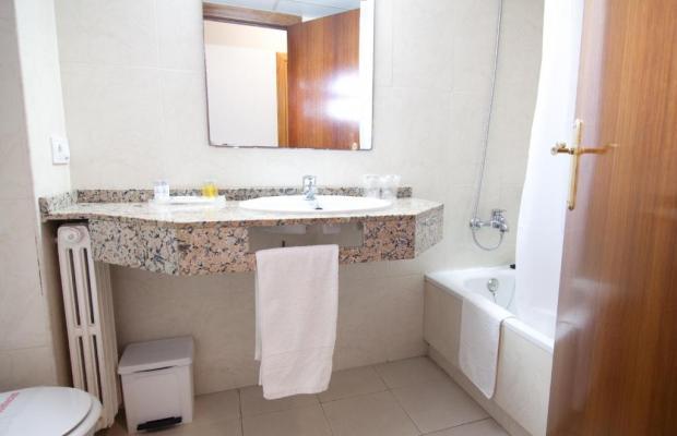 фото отеля El Puerto Hotel Apartamentos изображение №17