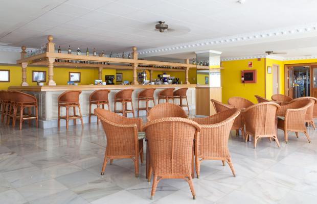фото отеля Playabonita изображение №29