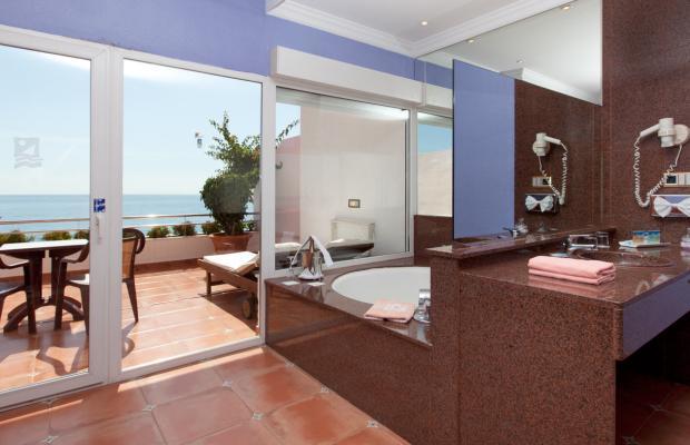 фотографии отеля Playabonita изображение №11