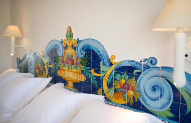 фото отеля Iberostar Costa del Sol (ex. Playabella Spa Gran Hotel) изображение №45