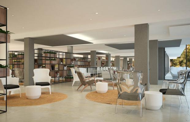 фото отеля Els Pins Resort & Spa изображение №17