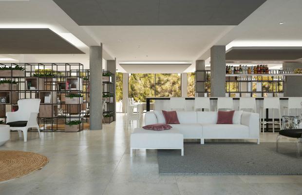 фотографии отеля Els Pins Resort & Spa изображение №15