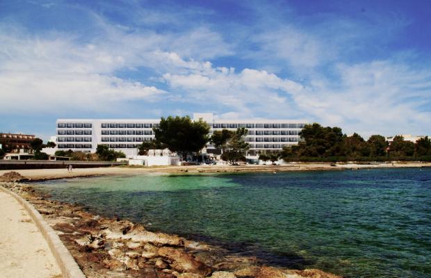 фото отеля Els Pins Resort & Spa изображение №1