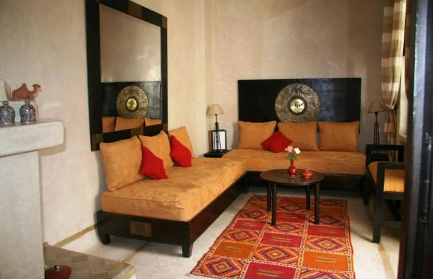 фото отеля Riad Diana изображение №13