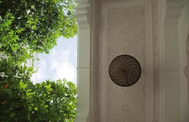 фото отеля Riad Ifoulki изображение №25