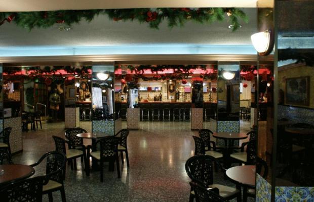 фото отеля Las Vegas изображение №25