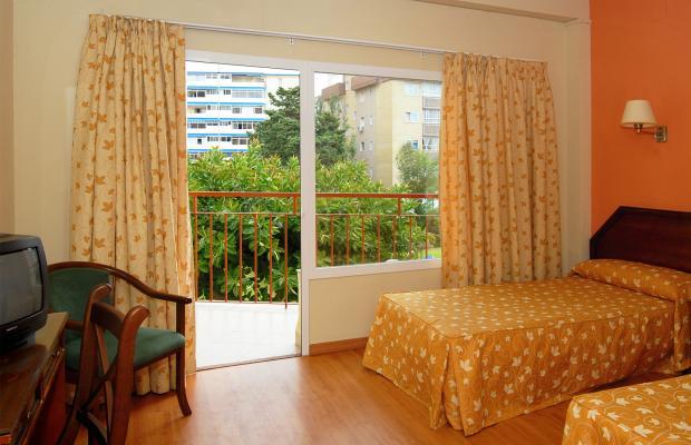 фото отеля Monarque Cendrillon изображение №5