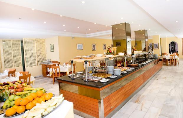 фото отеля Monarque El Rodeo изображение №9