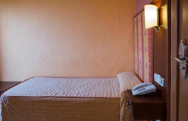 фото отеля Royal Costa изображение №25