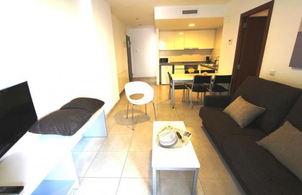 фотографии Pierre & Vacances Residence Benidorm Levante (ex. Don Salva) изображение №24