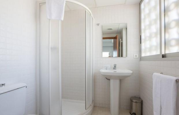 фотографии отеля Pierre & Vacances Residence Benidorm Levante (ex. Don Salva) изображение №3