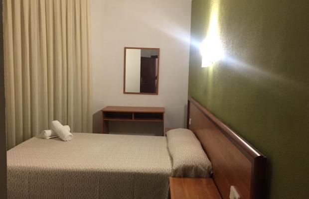 фото отеля Proa-Astor изображение №13