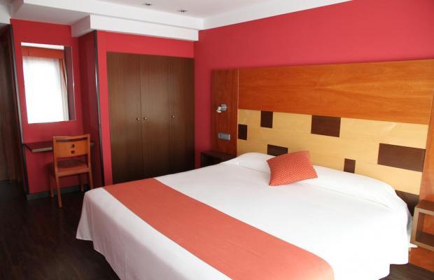 фотографии отеля Ridomar изображение №27