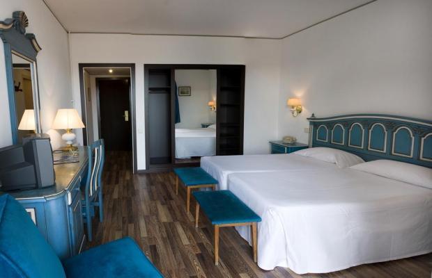 фото отеля Roger de Flor Palace изображение №13