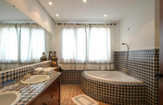 фото отеля Chellah изображение №13