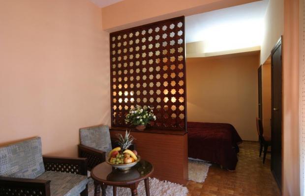 фотографии отеля Chellah изображение №11