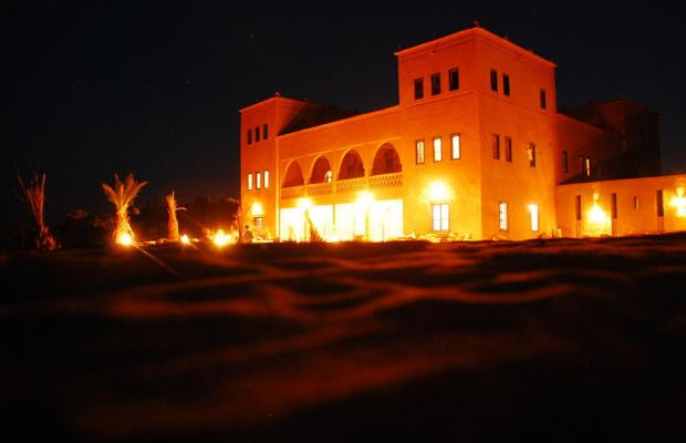 фотографии отеля Kanz Erremal изображение №23
