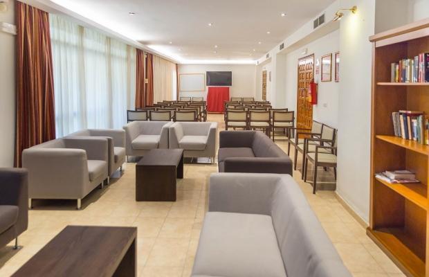 фото отеля Roc Flamingo изображение №9