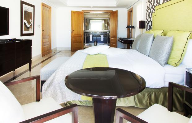 фото отеля L'Amphitrite Palace Resort & Spa изображение №41