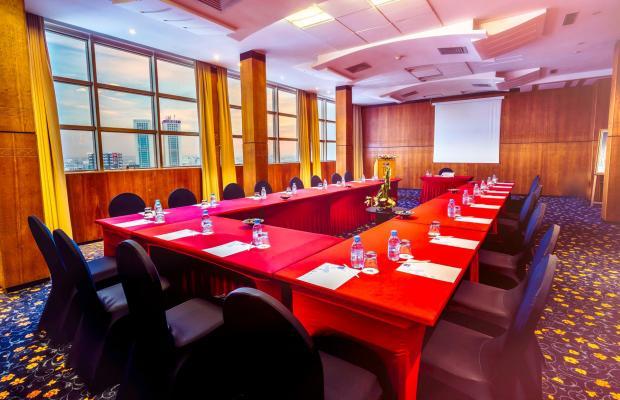 фото отеля Idou Anfa изображение №9