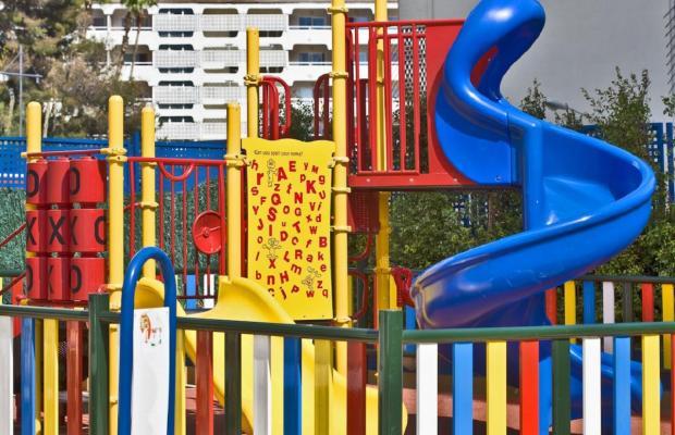 фотографии отеля Madeira Centro изображение №51