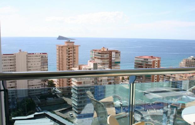 фото отеля Madeira Centro изображение №33