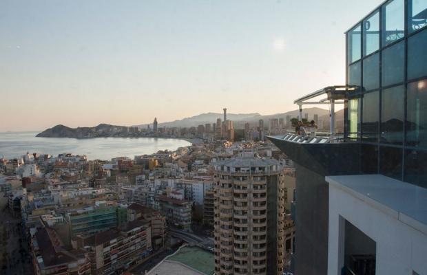 фото Madeira Centro изображение №26