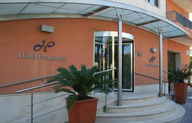 фотографии Panorama изображение №12
