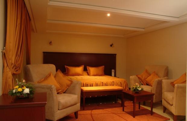 фото отеля Oum Palace Hotel & Spa изображение №5