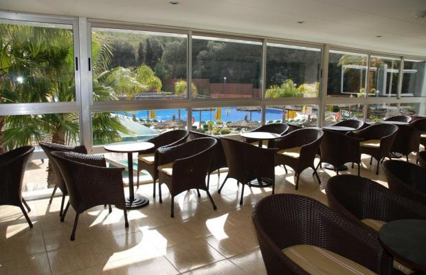 фотографии Rosamar Garden Resort изображение №24