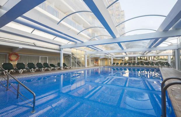 фото отеля Rosamar Garden Resort изображение №17