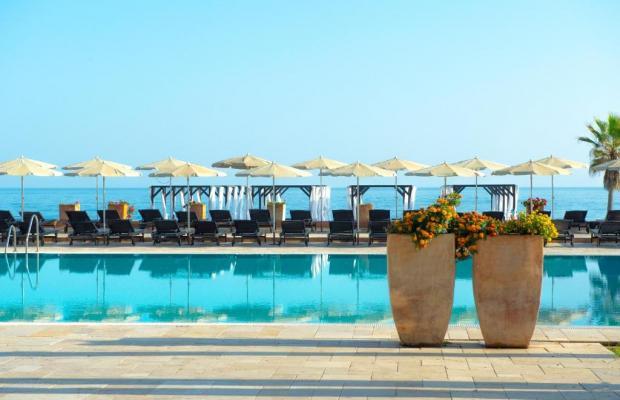 фото Guadalmina Spa & Golf Resort изображение №50