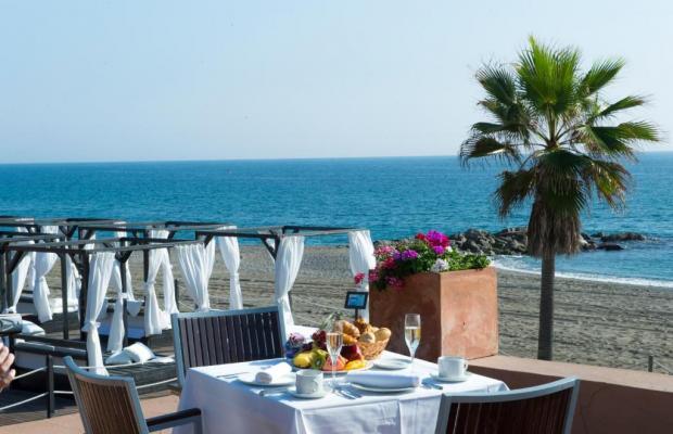 фотографии Guadalmina Spa & Golf Resort изображение №40