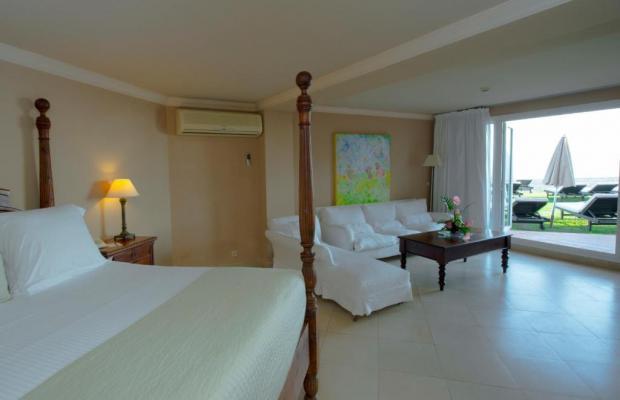 фото отеля Guadalmina Spa & Golf Resort изображение №25