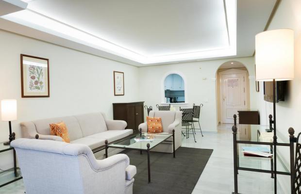 фото Sultan Club Marbella изображение №10