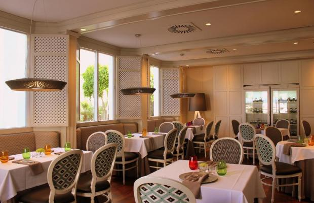 фото отеля Sultan Club Marbella изображение №9