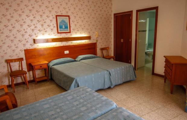 фото отеля Alegria San Juan Park изображение №5