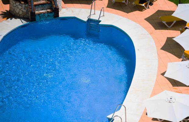 фото отеля Monarque Torreblanca изображение №13
