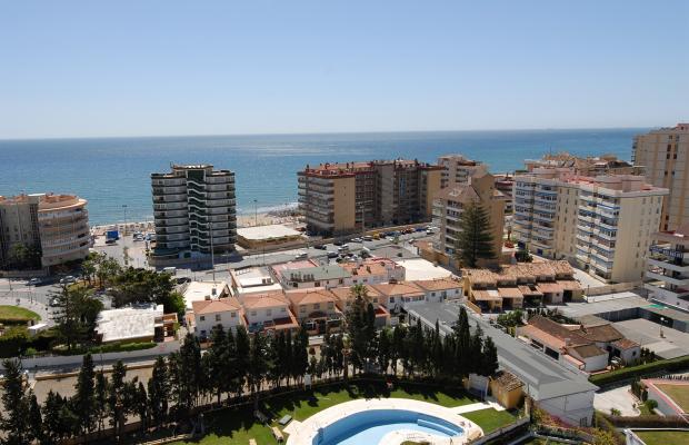 фото отеля Monarque Torreblanca изображение №5