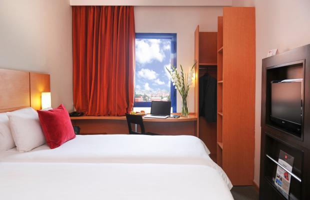 фото отеля Ibis Tanger Free Zone изображение №21