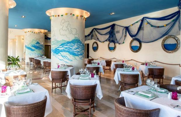 фото Movenpick Hotel & Casino Malabata изображение №50