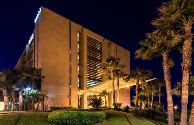 фотографии Movenpick Hotel & Casino Malabata изображение №44
