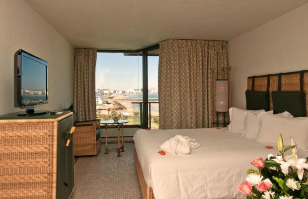 фото Movenpick Hotel & Casino Malabata изображение №34