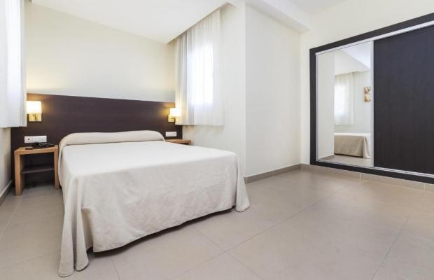 фотографии отеля Globales Playa Estepona (ex. Hotel Isdabe) изображение №23
