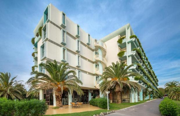 фото отеля Atahotel Naxos Beach изображение №29