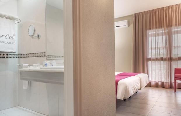 фото отеля Diana Park изображение №21
