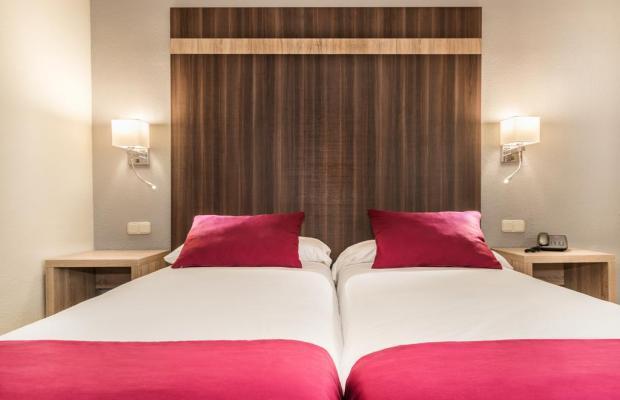 фото отеля Diana Park изображение №17